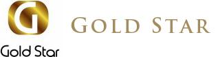 【株式会社ゴールドスター】北摂エリアの物件検索サイト